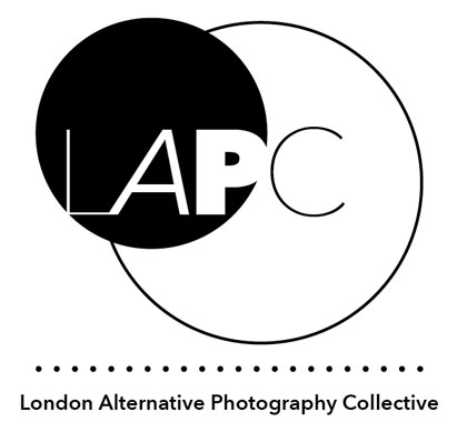 London Alternative Photography Collective